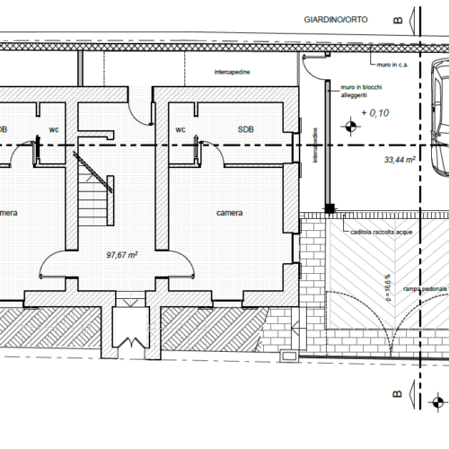 plan p.terra1