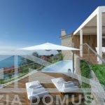 Villa B - Cam05