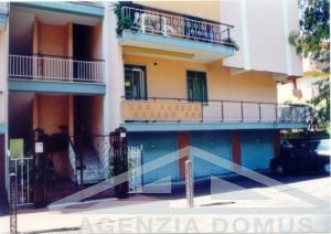 [:en]AG-DOM A4039 Apartmento for rent in Bordighera[:it]AG-DOM A4039 Appartamento in affitto a Bordighera[:]