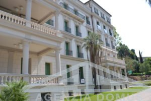 [:en]AG-DOM 1313 - Apartment in renovated period house for sale Ospedaletti[:it]AG-DOM 1313 - Appartamento in casa d'epoca vendita Ospedaletti[:zh]AG-DOM 1313 - [:ru]AG-DOM 1313 - [:fi]AG-DOM 1313 - [:sv]AG-DOM 1313 - [:ua]AG-DOM 1313 - [:fr]AG-DOM 1313 - [:]