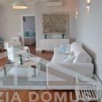 Dmitrii kondominium2 093