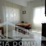 Ospedaletti Sitting Room 001