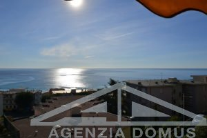 [:en]AG-DOM 1048 - Apartment for sale[:it]AG-DOM 1048 - Appartamento in vendita[:zh]AG-DOM 1048 - [:ru]AG-DOM 1048 - Квартира на продажу[:fi]AG-DOM 1048 - [:sv]AG-DOM 1048 - [:ua]AG-DOM 1048 - [:]