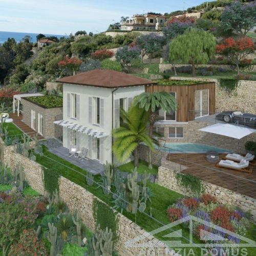 Villa A - Cam02