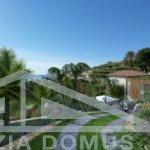 Villa A - Cam03