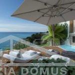Villa A - Cam06
