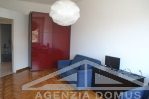 [:en]AG-DOM 1234 - Apartment for sale[:it]AG-DOM 1234 - Appartamento vista mare in vendita Ospedaletti[:zh]AG-DOM 1234 - [:ru]AG-DOM 1234 - Apartment for sale[:fi]AG-DOM 1234 - [:sv]AG-DOM 1234 - [:ua]AG-DOM 1234 - [:]