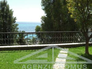 [:en]AG-DOM 002 - Apartment for rent[:it]AG-DOM 002 - Appartamento in affitto[:zh]AG-DOM 002 - [:ru]AG-DOM 002 - Appartamento in affitto[:fi]AG-DOM 002 - [:sv]AG-DOM 002 - [:ua]AG-DOM 002 - [:]
