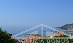 [:en]AG-DOM 1065 - Two/Three-room flat with panoramic sea view[:it]AG-DOM 1065 - Appartamento in vendita[:zh]AG-DOM 1065 - [:ru]AG-DOM 1065 - Квартира на продажу[:fi]AG-DOM 1065 - [:sv]AG-DOM 1065 - [:ua]AG-DOM 1065 - [:]