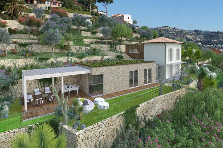 Villa-A-Cam01