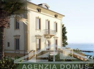 [:en]AG-DOM 993 - Newly built Villa in Sanremo[:it]AG-DOM 993 - Villa di nuova costruzione[:zh]AG-DOM 993 - [:ru]AG-DOM 993 - Вилла новой постройки[:fi]AG-DOM 993 - [:sv]AG-DOM 993 - [:ua]AG-DOM 993 - [:]