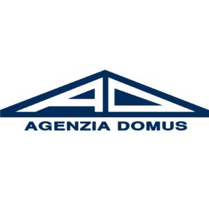[:en]AG-DOM 1170 Villa for sale in Ospedaletti[:it]AG-DOM 1170 - OSPEDALETTI, VILLA IN VENDITA[:]