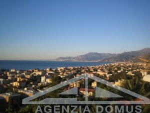 [:en]AG-DOM 3068 - Two-bedroom apartment with magnificent sea view[:it]AG-DOM 3068 - Trilocale con magnifica vista mare[:zh]AG-DOM 3068 - [:ru]AG-DOM 3068 - Трехкомнатная квартира с великолепным видом на море[:fi]AG-DOM 3068 - [:sv]AG-DOM 3068 - [:ua]AG-DOM 3068 - [:]