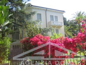 [:en]AG-DOM A3203 - Apartment for rent in Bordighera[:it]AG-DOM A3203 - Appartamento in affitto a Bordighera[:]