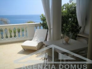 [:en]AG-DOM A4002  Apartment for rent in Bordighera[:it]AG-DOM A4002 Appartamento in affitto a Bordighera[:zh]AG-DOM A 4002 [:ru]AG-DOM A 4002  [:fi]AG-DOM A 4002[:sv]AG-DOM A 4002[:ua]AG-DOM A 4002[:]