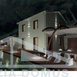 villa bellavistabe.pdf