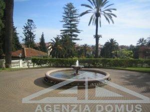 [:it]AG DOM A3211 Bilocale in affitto a Bordighera[:]