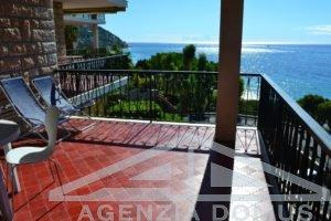 [:en]AG-DOM 1267 - Apartment for sale Ospedaletti[:it]AG-DOM 1267 - Trilocale in complesso residenziale, vendita Ospedaletti[:]