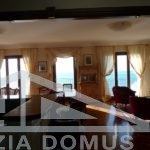 AG-DOM 1018 liv room
