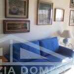 Giannone_Ospedaletti-foto-03-soggiorno-divano-letto