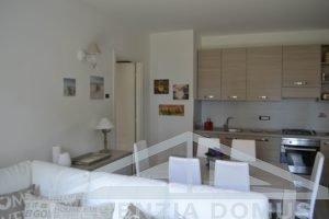 [:en]AG-DOM A3220- Apartment for a seasonal rent in Bordighera[:it]AG-DOM A3220 - Appartamento in affitto stagionale a Bordighera[:ru]AG-DOM A3220 - Квартира для сезонной аренды в Бордигере[:]