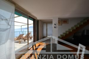 [:en]AG-DOM 216 - Seaside cottage for rent Ospedaletti[:it]AG-DOM 216 - Villino bordo mare in affitto vacanze Ospedaletti[:]