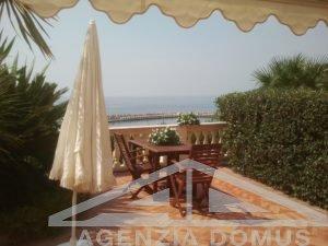 [:en]AG-DOM 1298 - Apartment in Villa for sale Ospedaletti[:it]AG-DOM 1298 - Appartamento in Villa in vendita Ospedaletti[:]