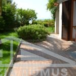 AG-DOM 1259 - Apartment with seaview for sale Ospedaletti