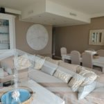 AG-DOM A4030 - Apartment for rent in Bordighera
