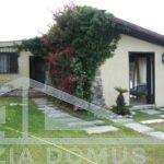 cap villa 113