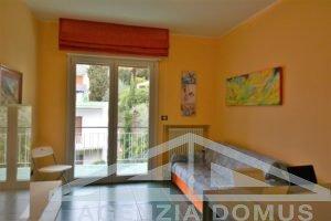 [:en]AG-DOM 224 - Recently renovated apartment in Ospedaletti for rent[:it]AG-DOM 224 Appartamento ristrutturato in Ospedaletti[:]