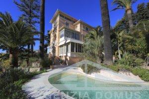 [:en]AG-DOM A5011 - Villa for rent in Sanremo[:it]AG-DOM A5011 - Villa in affitto a Sanremo[:ru]AG-DOM A5011 - Вилла в аренду в Санремо[:fr]AG-DOM A5011 - Villa en location à Sanremo[:]