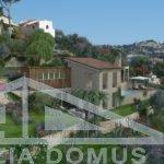 Villa B - Cam02