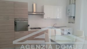 [:en]AG-DOM A4036 - Apartmento for rent in Bordighera[:it]AG-DOM A4036 - Appartamento in affitto a Bordighera[:]