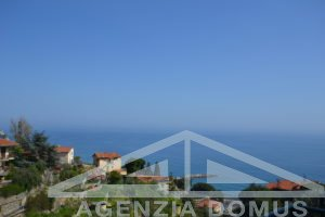 [:en]AG-DOM 1311 - Panoramic sea view apartment  for sale in Ospedaletti[:it]AG-DOM 1311 - Bilocale vista panoramica in vendita Ospedaletti[:ru]AG-DOM 1311 - Квартира с панорамным видом на море в Оспедалетти[:fr]AG-DOM 1311 - Appartement vue mer panoramique à Ospedaletti[:]