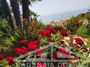 [:en]AG-DOM 6009 - Three villas for sale in Bordighera[:it]AG-DOM 6009 - Tre ville in vendita a Bordighera[:ru]AG-DOM 6009 - Три виллы на продажу в Бордигере[:fr]AG-DOM 6009 - Trois villas à vendre à Bordighera[:]