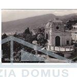 OSPEDALETTI-Imperia-Villa-Sultana-1956