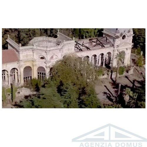 riviera24-casino-di-ospedaletti-409008.660x368