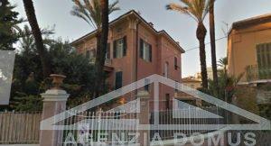 [:en]AG-DOM 5076 - Villa for sale in Bordighera[:it]AG-DOM 5076 - Villa in vendita a Bordighera[:ru]AG-DOM 5076 - Вилла на продажу в Бордигере[:fr]AG-DOM 5076 - Villa à vendre à Bordighera[:]