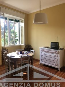 [:en]AG-DOM A4045[:it]AG-DOM A4045 - Appartamento in affitto residenziale a Bordighera[:]