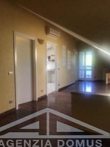 [:it]AG-DOM A4046 - Appartamento in affitto residenziale a Bordighera[:]