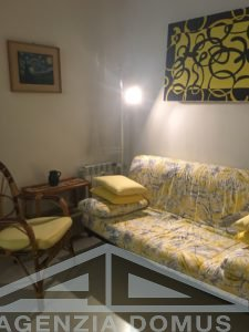 [:en]AG-DOM A3244[:it]AG-DOM A3244 - Appartamento in affitto a Bordighera[:]