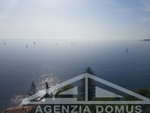 [:en]AG-DOM 236 - Penthouse, holiday home in Ospedaletti[:it]AG-DOM 236 - Attico in affitto vacanze ad Ospedaletti[:]