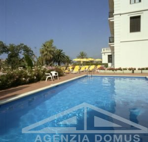 [:en]AG-DOM A3249[:it]AG-DOM A3249 - Appartamento in affitto residenziale a Bordighera[:]
