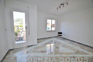 [:it]AG-DOM A4051- Appartamento in affitto residenziale a Bordighera[:]