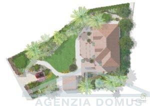 [:en]AG-DOM 5048 - Villa for sale in Bordighera[:it]AG-DOM 5048 - Villa in vendita a Bordighera[:ru]AG-DOM 5048 - Вилла на продажу в Бордигере[:fr]AG-DOM 5048 - Villa à vendre à Bordighera[:]