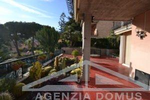 [:it]AG - DOM 242 - Appartamento in condominio con piscina[:]