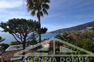 [:it]AG - DOM 239 - Appartamento in condominio con piscina e tennis[:]