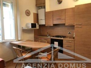 [:en]AG-DOM A4052[:it]AG-DOM A4052 - Appartamento in affitto residenziale a Bordighera[:]