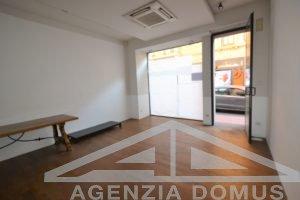 [:it]AG-DOM A6001 - Negozio in  affitto a Bordighera[:]